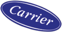 logo_0012_care.png