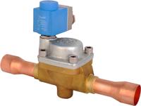 electric-valve1
